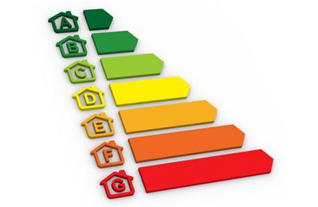certificado-energetico-notarias-cordoba