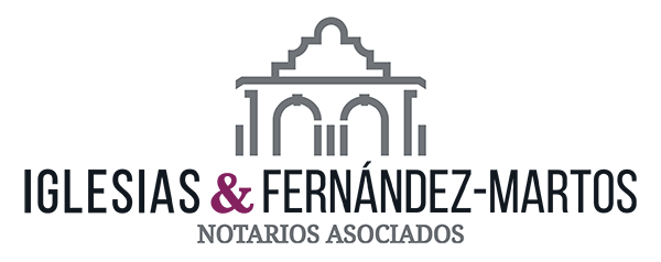 Iglesias & Fernández-Martos Notarios