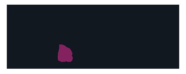 Iglesias & Fernández-Martos Notarios